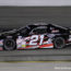 Matt Pritiko Claims Sixth With APC Series at Delaware on Canada Day